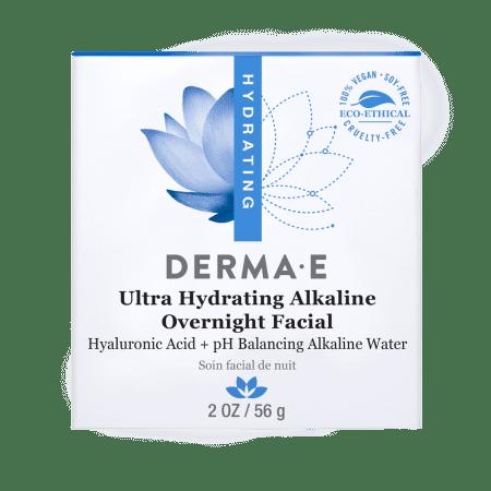 Derma E - Home