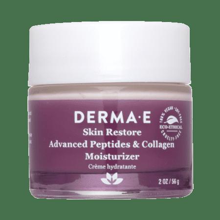Skin Restore- Advanced Peptides and Collagen